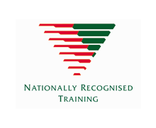 Nationally Recognised Training